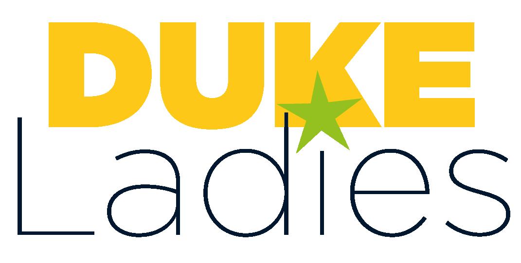 Duke Ladies